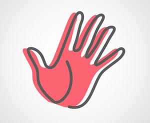 hand_cares_111815